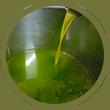 Separazione dell'olio dall'acqua e conclusione della produzione
